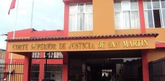Poder Judicial condena a seis años de prisión a abogado por ingresar chip de celular a penal