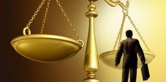 Cómo ganar un juicio contencioso-administrativo: veinte reglas de oro