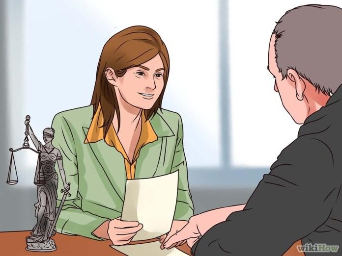 Cosas que debes saber antes de meterte en un juicio