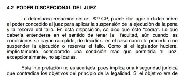 """Texto """"de"""" Robert Zapata Villar, a quien se le atribuye el plagio."""