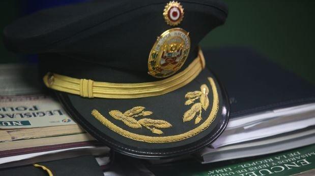 R. N. Nº 2735-2014, Puno: Diligencias policiales sin participación de la fiscalía no tienen solvencia probatoria