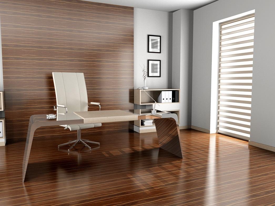Consejos para decorar tu despacho jur dico fotos ideas y consejos - Decorar despacho profesional ...