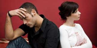 Indemnizacion por separacion de hecho solo procede cuando es invocada en proceso de divorcio por causal - LEGIS.PE