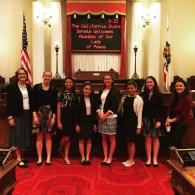 OLP Senate Floor 2