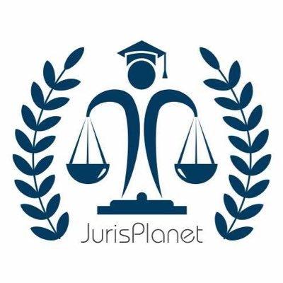 jurisplanet