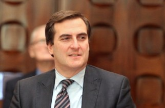 Gianaris bill would protect immigrants under NY's hate crimes law