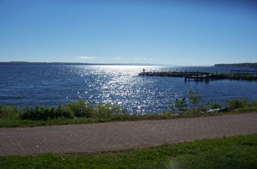 Enviro groups, business owners claim victory in Seneca Lake gas storage fight