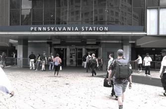 Senator introduces bill to stop MTA funding raids