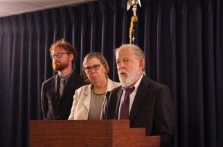 Hoosick Falls questionnaire seeks more data on PFOA contamination