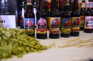 Lawmakers seek high-risk crop insurance for key ingredient in craft beers