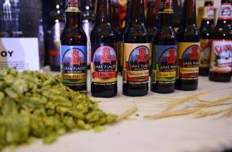 Lawmakers seek high-risk crop insurance for key ingredient in craft beers
