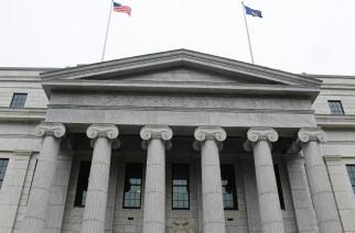 State's highest court rules there is no constitutional right to assisted suicide
