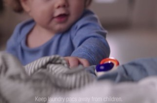 "Lawmakers propose their own ""Tide Pod Challenge"""
