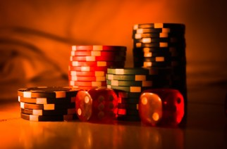 Photo courtesy of pixabay user Tourque There are currently 24 active casinos in New York State.