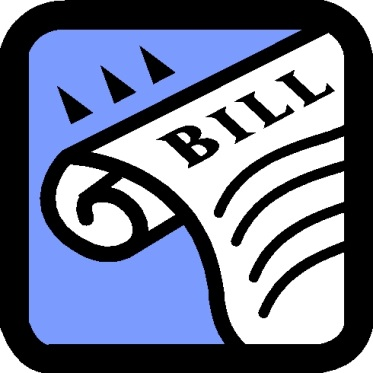 Why submit bill requests now?