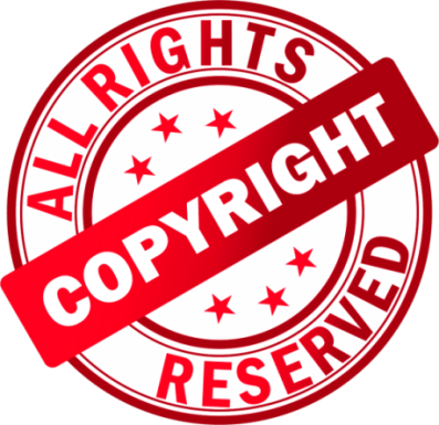Who Owns the Law? The Colorado Perspective on Copyright and State Statutes
