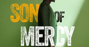 DOWNLOAD EP: Davido - Son of Mercy