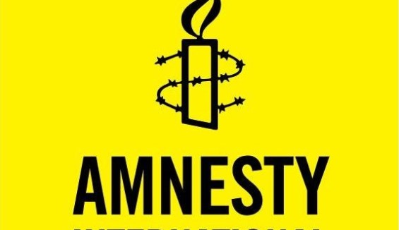 #EndSARS Nigerian Amnesty Reacts To SARS Opertions