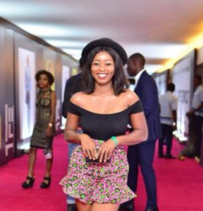 Screenshot 343 288x300 - Red Carpet Photos Of Celebrities At #TheFalzExperience In Lagos