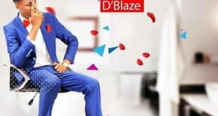 DOWNLOAD: D'Blaze – Normally