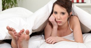 Every Lady Need To Drop These 7 Relationship Habits With 2017
