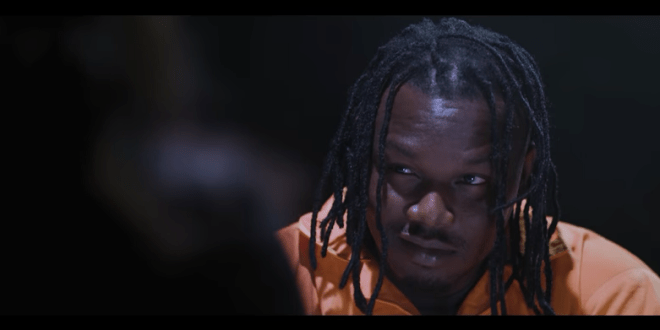 VIDEO : Dr Sid – Open and Close