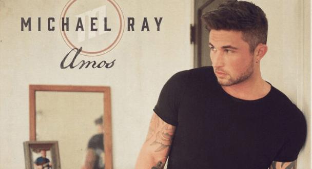 Michael Ray - AMOS [Apple Music]
