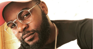 """Muslim Group Threatens """"Falz' With 7-day ultimatum to withdraw 'This is Nigeria' video"""