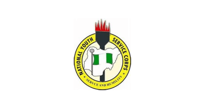 Terrified Corps Member Says Their Lives Are In Danger