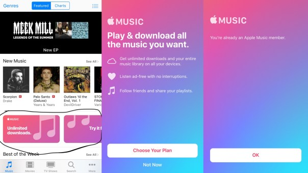Itunes, Apple Music Made Easy For Everyone