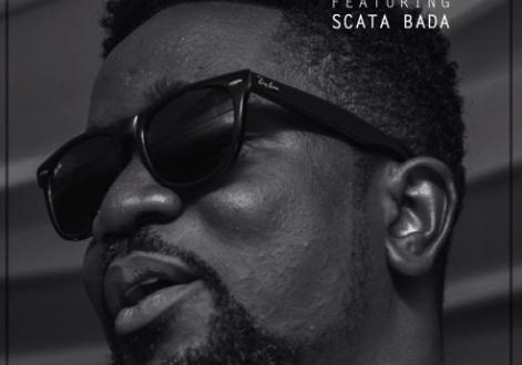 Sarkodie ft. Scata Bada – State Of Mind