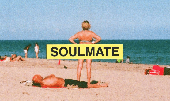 Justin Timberlake - SoulMate [Apple Music]