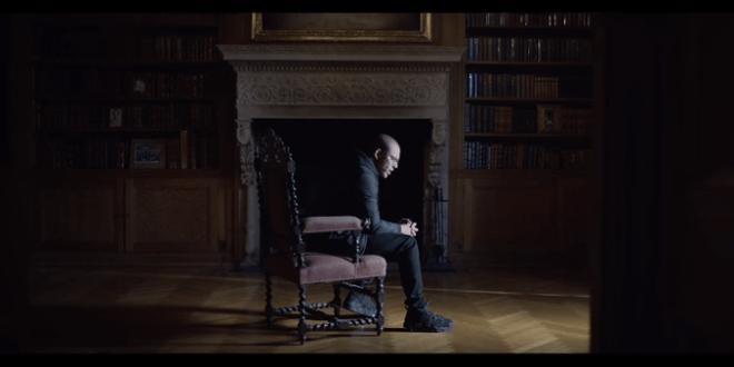 Sam Smith - Pray ft. Logic [Apple Music]