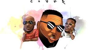 9Geez - Amaka Cover (Freestyle)