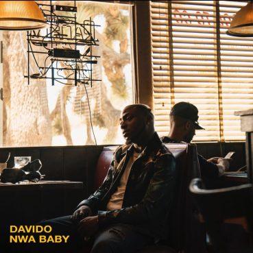 Davido – Nwa Baby [Apple Music]