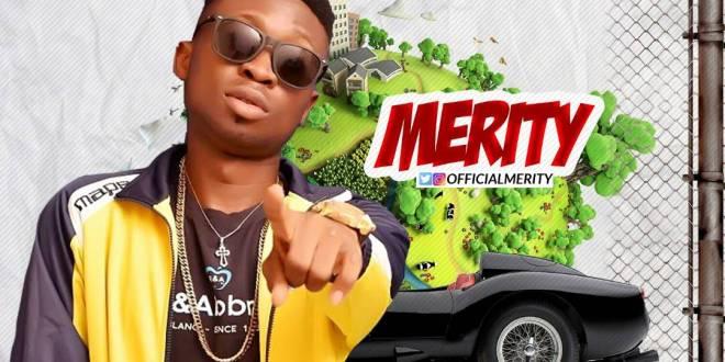 Merity - Carry Go