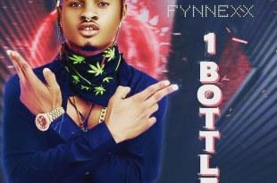 Fynnexx – 1 Bottle