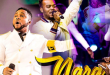 Tim Godfrey ft. Travis Greene – Nara