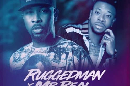 Ruggedman ft. Mr. Real – Sucasa Micasa