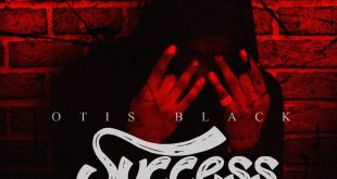 Otis Black - Success