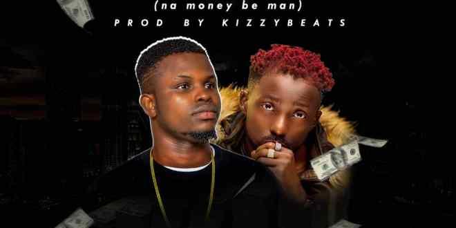 Pelez ft Erigga - Janto (Na Money Be Man)