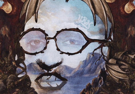 FULL ALBUM: Quavo - QUAVO HUNCHO [Apple Music]