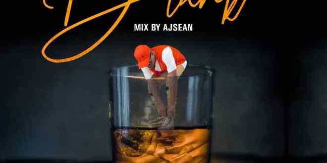 Aj Sean - drank (Scroll And Scriptures)
