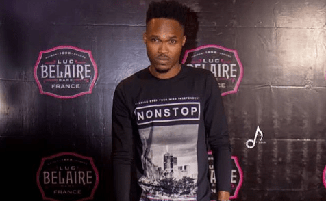 John NetworQ cries out After Life Threat On Release Of New Video
