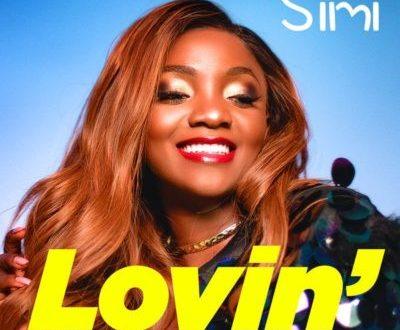 Simi – Lovin
