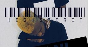 Maxi Nl - High Spirit