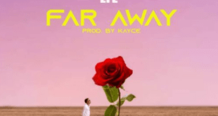 Efe – Far Away