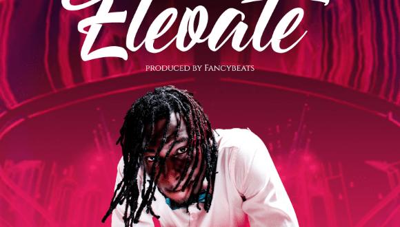 Eyago - Elevate