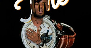 Kandid - On Time