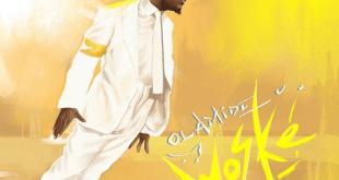 Olamide – Woske (Prod. By Killertunes)